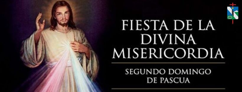 Domingo de la Misericordia